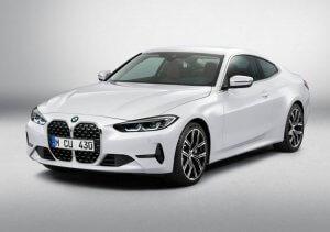 yeni-kasa-bmw-4-serisi-coupe-2021-fotograflari-3