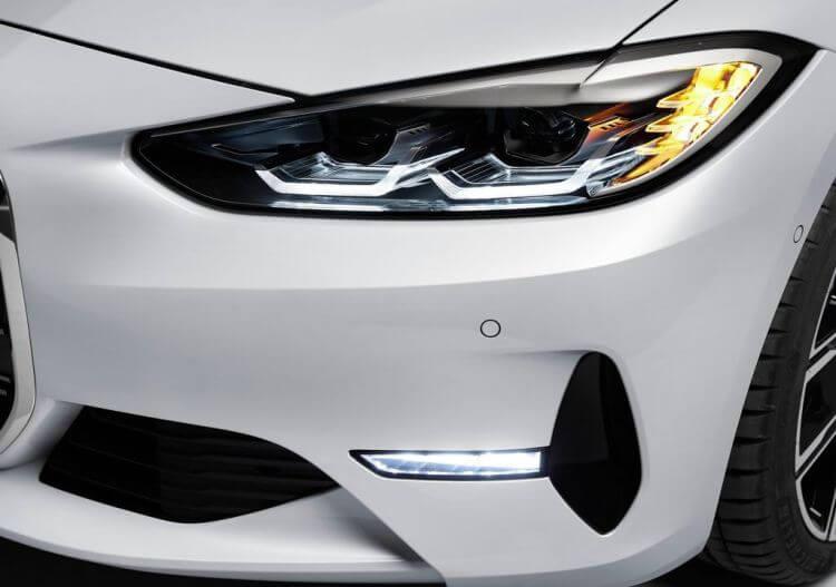 yeni-kasa-bmw-4-serisi-coupe-2021-fotograflari-5