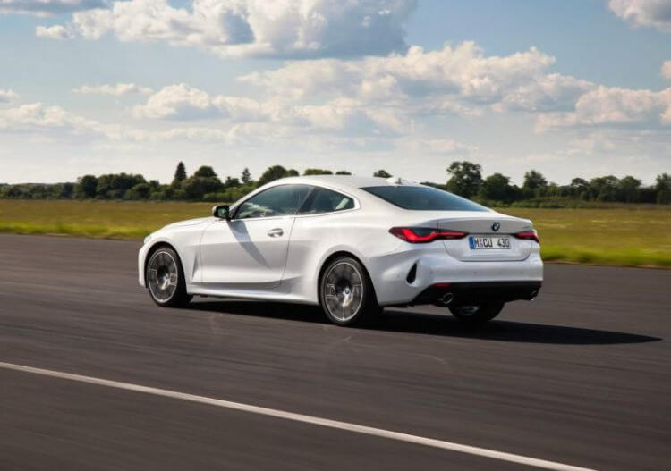 yeni-kasa-bmw-4-serisi-coupe-2021-fotograflari