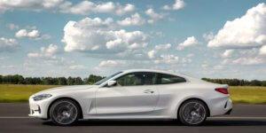 yeni-kasa-bmw-4-serisi-coupe-2021-model-ozellikleri-ve-fiyati