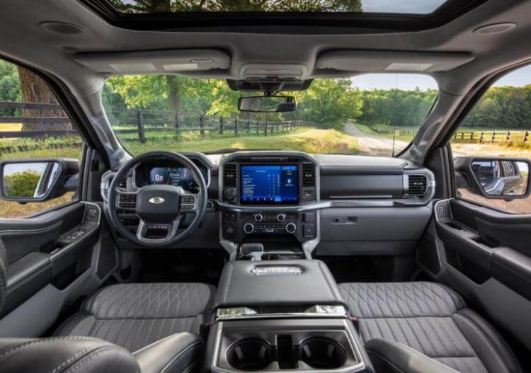 2021-model-ford-f-150-fotograflari-2