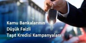 kamu-bankalarindan-dusuk-faizli-tasit-kredisi-otomobil-kampanyalari