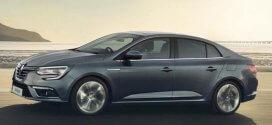Renault Temmuz Ayı Sıfır Otomobil Kampanyaları