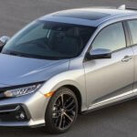 yeni-honda-civic-hb-1-0-turbo-2020-model-teknik-ozellikleri