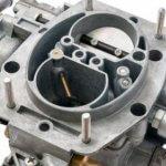 karburator-nedir-temizligi-nasil-yapilir
