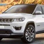 yeni-jeep-compass-ne-kadar-ozellikleri-neler