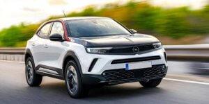 2020-opel-mokkanin-benzinli-ve-dizel-modelleri-geldi