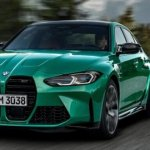 bmw-m3-sedan-competition-2021-model