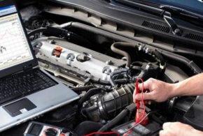 İkinci Elde Motor Verimi Hilesi Nedir, Nasıl Anlaşılır?