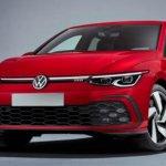 yeni-model-volkswagen-golf-8-gti-teknik-ozellikleri-ve-fiyati