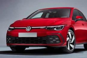 Yeni Model Volkswagen Golf 8 GTI Teknik Özellikleri ve Fiyatı
