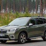 subaru-forestera-yeni-turbo-benzinli-motor-secenegi-eklendi
