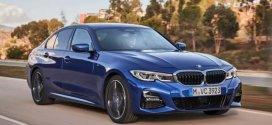 BMW 3 ve BMW X3 Kasım Kampanyası