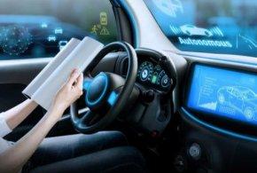 Sürüş asistanları, sürücüleri tehlikeye mi sokuyor ?