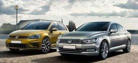 Volkswagen Kasım Ayı kampanya fırsatları