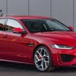 yeni-jaguar-xe-2021-model-ozellikleri
