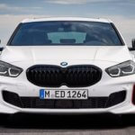 yeni-model-bmw-128ti-265-pslik-2021-model-ozellikleri