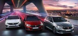 Fiat'tan Aralık Ayı Sıfır Araç Kampanyaları