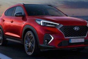 Hyundai Kasım Ayı Sıfır Araç Kampanyaları
