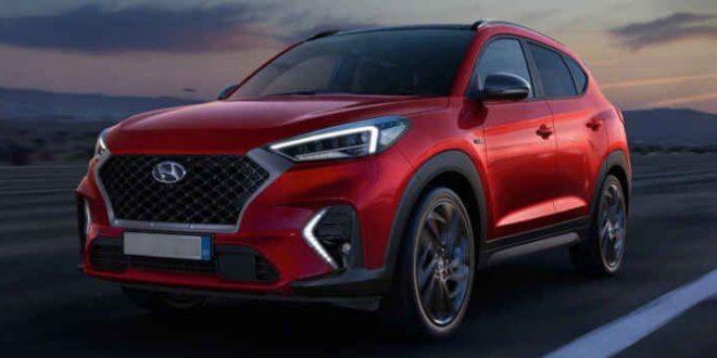 Hyundai'den Aralık Ayına Özel Kampanyalar
