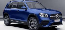 Mercedes Aralık ayı sıfır araç kampanyaları