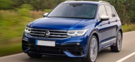 Volkswagen Aralık Ayına Özel Kampanyalar