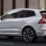 volvonun-yeni-model-otomobil-kampanyalari