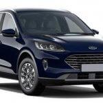 ford-sifir-otomobil-ve-suv-kampanyalari-2021