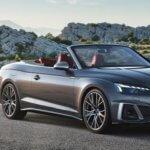yeni-audi-s5-cabriolet-tfsi-2021-model