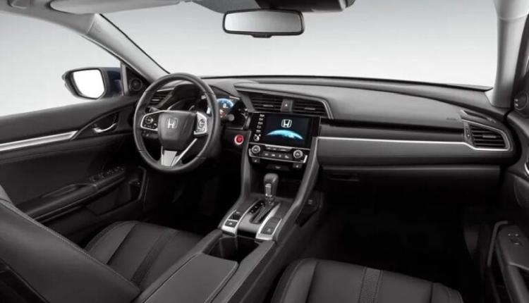 yeni-model-honda-civic-sedan-2021-kokpit