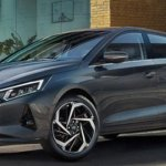 yeni-model-hyundai-i20-ve-ozellikleri-2021-model-arabalar