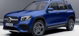 Şubat Ayı Mercedes Sıfır Araç Kampanyaları