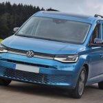 yeni-kasa-volkswagen-caddy-2021-model-turkiye-fiyati