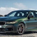 yeni-model-bmw-m5-cs-teknik-ozellikleri-2022-model