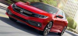 Honda Mart Ayı Otomobil Kampanyaları