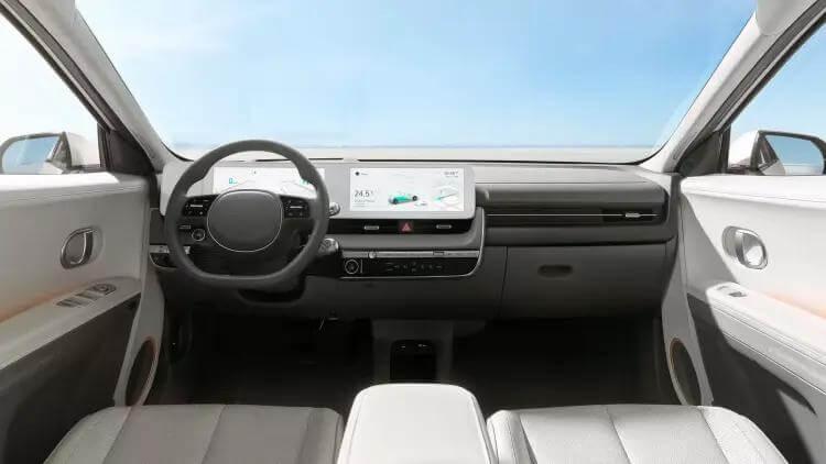 hyundai-ioniq-5-interior-dashboard-2