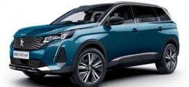 Peugeot Mart Ayı Sıfır Faiz Otomobil Kampanyası