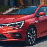 yeni-model-renault-megane-sedan-2021-model-megane
