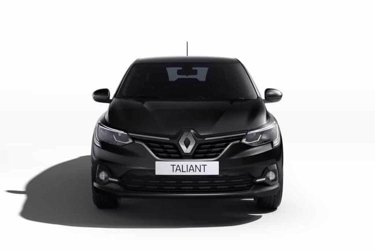 yeni-model-renault-taliant-2021-model-1