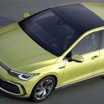yeni-model-volkswagen-golf-8in-ozellikleri