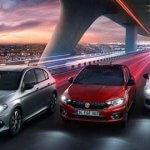 2021-fiat-nisan-ayi-sifir-otomobil-kampanya-fiyatlari