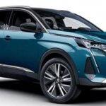 2021-peugeot-nisan-ayi-sifir-faiz-otomobil-kampanyasi