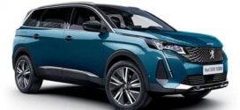 Peugeot Nisan Ayı Sıfır Faiz Otomobil Kampanyası