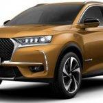 ds-automobiles-nisan-ayi-sifir-faiz-otomobil-kampanyasi