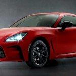 toyotanin-yeni-spor-otomobili-toyota-gr-86-yeni-model-arabalar