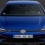 volkswagen-golf-8-r-2022-model-teknik-ozellikleri-ve-fiyati