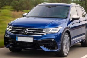 Volkswagen'lerde Nisan Ayına Özel Otomobil Kampanyaları
