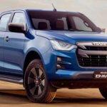 yeni-isuzu-d-max-ve-teknik-ozellikleri-yeni-model-arabalar