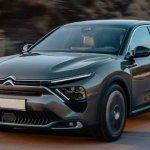 yeni-model-citroen-c5-x-yeni-model-otomobiller