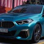 bmw-mayis-ayi-otomobil-kampanyalari-2021